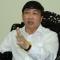 Huyện đảo Hoàng Sa của Việt Nam phải có dân : thêm vài phường vô