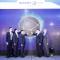 Baoviet Fund ra mắt quỹ thành viên 1.000 tỷ