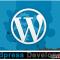 http://crownreviews.com/easy-wp-localhost-review-and-bonuses/