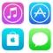 Hướng Dẫn Thay Đổi Câu Hỏi Bảo Mật Của Apple ID Từ iPhone, iPad, Mac