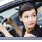 Những nguyên tắc để tập trung khi lái xe đơn giản mà hiệu quả