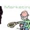 Bài học để đời của gã ăn xin Siêu Marketing