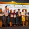 Microsoft lọt top 100 nơi làm việc tốt nhất Việt Nam
