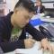 Chúc mừng Nguyễn Ngọc Long nhận visa du học Hàn Quốc trường Kyungsung