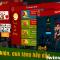 Cùng downlad iwin phiên bản mới nhất, miễn phí về điện thoại và máy tính nhận ngay 50k Win hấp dẫn với 30 trò chơi