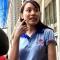 Hai nữ sinh Sài Gòn bị tạt axit từng bị doạ trên Facebook