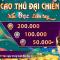 Game Đánh Bài Online Đổi Thưởng Trực Tuyến - BaiVip.Net