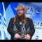 Chris Stapleton - The best album - ACM Awards 2016 Country Music