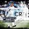 Những tuyệt chiêu hay nhất của Ronaldo qua các thời đại !