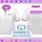 Đặt may áo thun đồng phục tại aothundongphuc.net Áo thun đồng phục,in áo lớp,may áo nhóm,áo thun quảng cáo,may tạp dề