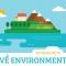 Từ vựng Ielts về Environment