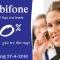 Khuyến mãi Mobifone 50% thẻ nạp ngày vàng 27-4