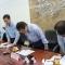 Họp báo của Formosa: Lãnh đạo công ty cúi đầu xin lỗi, hứa xử nặng Chu Xuân Phàm