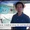 Thí nghiệm: Cá chết chỉ sau 2 phút bơi trong nước biển Vũng Áng