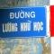 Những địa danh ở Sài Gòn đang bị viết sai