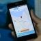Clip: Trải nghiệm ứng dụng tìm nhà vệ sinh công cộng miễn phí trên điện thoại ở Đà Nẵng