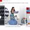 """[Facebook Ads] – Sáng tạo trong quảng cáo giúp bạn """"chạm"""" vào trái tim người mua hàng"""