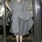 Angelina Jolie hốc hác nặng 36kg giữa tin đồn ly hôn Brad Pitt