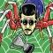 Atletico Madrid: Simeone chống lại mọi định luật về bóng đá