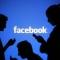 Mạng xã hội Facebook 'hốt bạc' với 1,65 tỷ người tham gia
