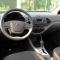 Kia Morning Van 2016 - Lăn bánh 350tr
