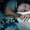 Lý do này khiến bạn khó ngủ khi nằm trên giường lạ