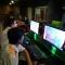 Bộ TT&TT đã chuyển công an điều tra sai phạm của một số doanh nghiệp game