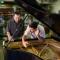 sẽ giúp cho những người chưa có kinh nghiệm cũng chọn lựa cho mình được một cây đàn piano cơ chất lượng.
