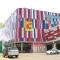 Thủ tướng ủng hộ Saigon Co.op mua lại Big C