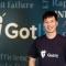 Startup Việt ở Thung lũng Silicon gọi vốn thành công hơn 9 triệu USD