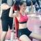 Tập Gym và những điều nên làm