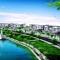 Cát Tường Phú Sinh sẽ là nơi nghỉ dưỡng lý tưởng cho khách hàng, mang tới cơ hội tuyệt vời để đầu tư sinh lời cao