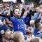 Leicester: Kẻ bình thường làm điều phi thường