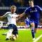 Liệu Tottenham có thể đánh bại Chelsea?