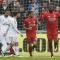Thua thảm Swansea, Liverpool hết cửa lọt vào Top 4
