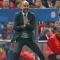 Kênh truyền hình trực tiếp bán kết cúp C1 giữa Bayern Munich vs Atletico Madrid , 01h45 ngày 04/05