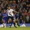 Leicester chính thức đăng quang tại giải Ngoại hạng Anh