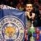 """Leicester lên ngôi, cả thế giới """"ngả mũ"""" thán phục"""
