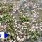 BIDV đề xuất hỗ trợ ngư dân các tỉnh bị cá chết