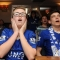 Chúc mừng leicester!