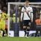 Tottenham hòa Chelsea, dâng Cup vô địch cho Leicester