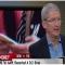 Tim Cook: thế hệ iPhone tiếp theo sẽ khiến người dùng không lúc nào muốn rời tay