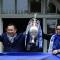 đội hình xuất phát ưa thích nhất của Ranieri có giá chỉ 22 triệu bảng, bằng 1/10 so với đội 1 của Man City.