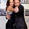"""Chuyện tình vợ chồng """"Iron Man"""": Tình yêu kỳ diệu đến nỗi có thể vực người ta dậy từ đáy sâu"""