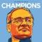 Rome cũng sung sướng   vì Ranieri