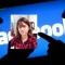 Chiêu lừa bán vé máy bay giá rẻ trên facebook của cô gái trẻ