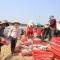 Bắt đầu cấp giấy xác nhận hải sản khai thác tại vùng biển an toàn cho các tỉnh Hà Tĩnh, Quảng Bình, Quảng Trị và TT-Huế