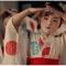 Mỗi năm có đến hơn 200 nghìn lễ hội, tại sao Nhật Bản vẫn không tụt hậu?