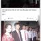 Ảnh cưới thảm họa của cô dâu, chú rể Hà Nội: Chi phí là 500nghìn/ 2 buổi