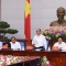 Thủ tướng yêu cầu chấn chỉnh đào tạo tiến sĩ
